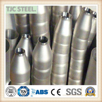 SS304N STAINLESS REDUCER
