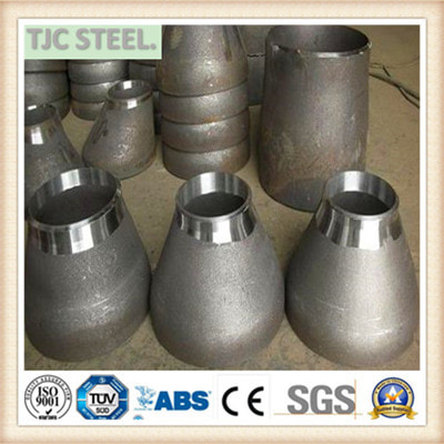 SS309H STAINLESS REDUCER