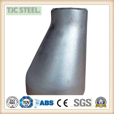 S32760 DUPLEX STAINLESS REDUCER