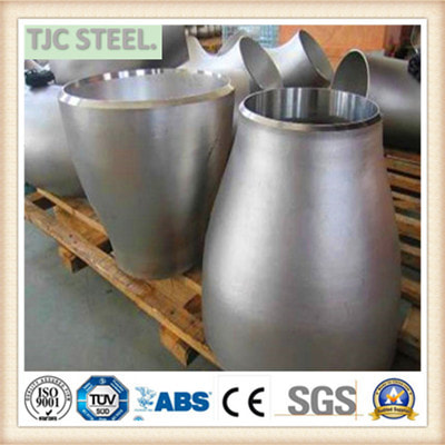 SS310H STAINLESS REDUCER