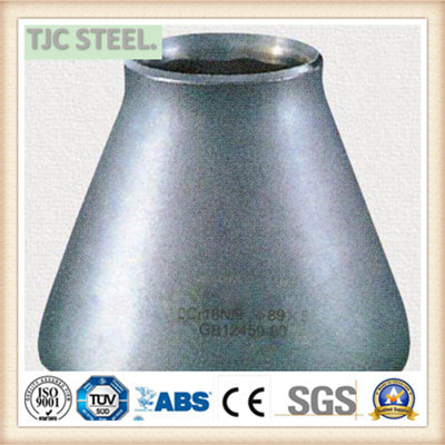 SS316H STAINLESS REDUCER