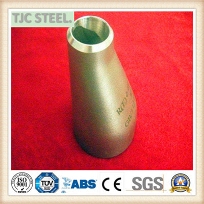 SS316L STAINLESS REDUCER