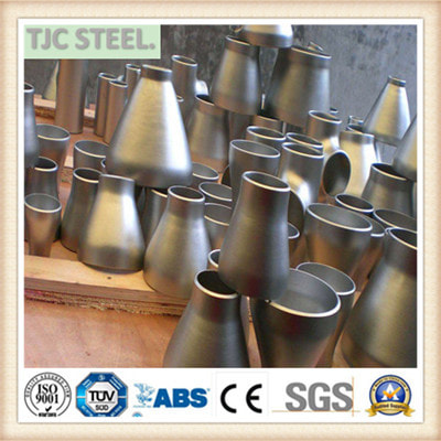 SS316LN STAINLESS REDUCER
