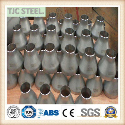 SS317 STAINLESS REDUCER