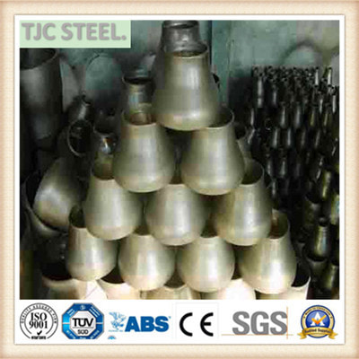 SS321H STAINLESS REDUCER