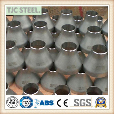 SS347 STAINLESS REDUCER