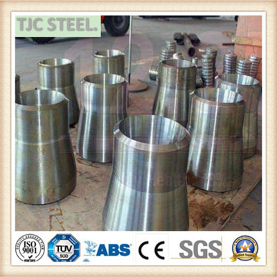 SS348H STAINLESS REDUCER