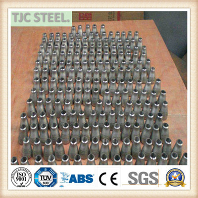 SS348 STAINLESS REDUCER