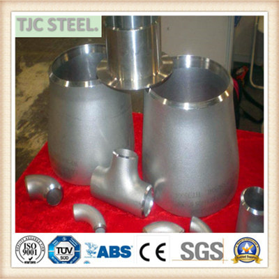 S31254 DUPLEX STAINLESS REDUCER
