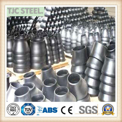 S31803 DUPLEX STAINLESS REDUCER
