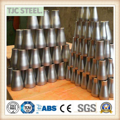 S32205 DUPLEX STAINLESS REDUCER