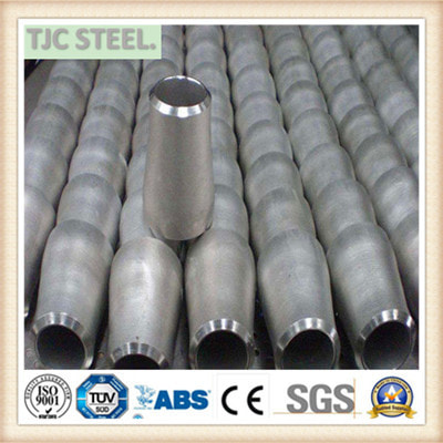 S32550 DUPLEX STAINLESS REDUCER