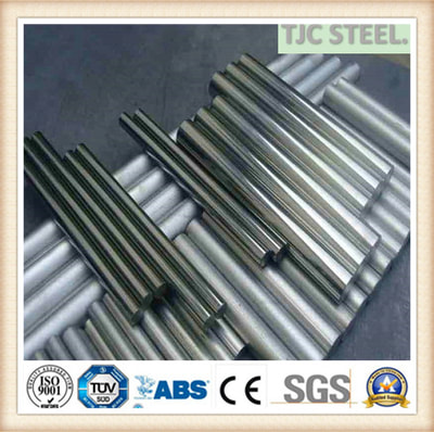 TP304LN STAINLESS TUBE/PIPE