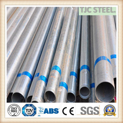 TP310Cb STAINLESS TUBE/PIPE