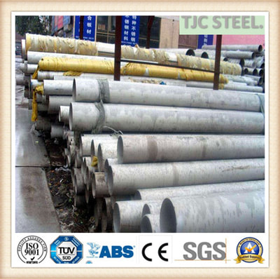 TP316LN STAINLESS TUBE/PIPE