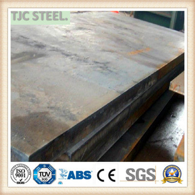 ABS DQ56 STEEL PLATE
