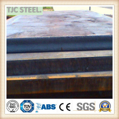 ABS DQ63 STEEL PLATE
