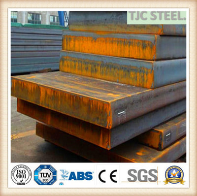 CCS DQ63 STEEL PLATE