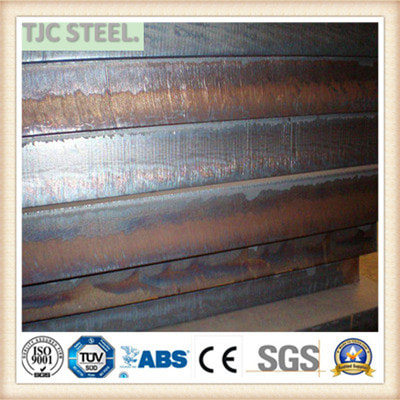 ABS EQ70 STEEL PLATE