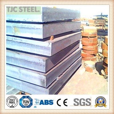 ABS FQ47 STEEL PLATE