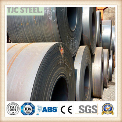 ABS FQ56 STEEL PLATE