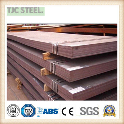 ABS AQ47 STEEL PLATE