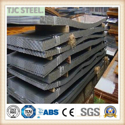 ABS AQ51 STEEL PLATE