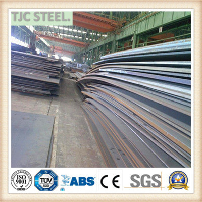 ABS AQ70 STEEL PLATE