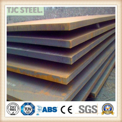 ABS DQ47 STEEL PLATE