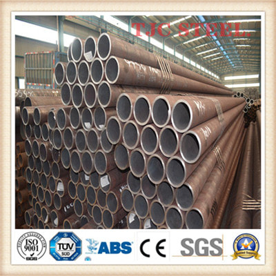 API5L A25 PSL1, API5L A25 PSL1, API 5L PSL 1 A25 Seamless Steel Pipe