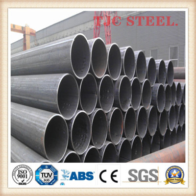 API5L A25 PSL2, API5L A25 PSL2, API 5L PSL 2 A25 Seamless Steel Pipe