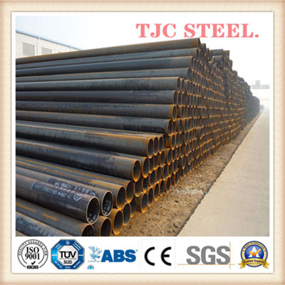 API5L A25 PSL1, API 5L PSL 1 A25 Welded(ERW/LSAW) Steel Pipe