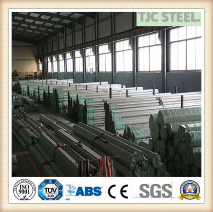 B338 Gr4 Titanium Seamless/ Welded Pipe
