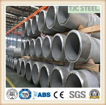 B338 Gr9 Titanium Seamless/ Welded Pipe
