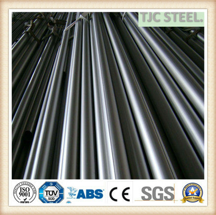 B338 Gr23 Titanium Seamless/ Welded Pipe